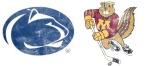 Penn State-Gophers