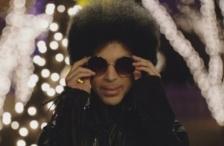 Prince on 'New Girl' 3 (photo -- Fox)