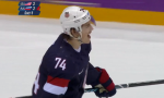 T.J. Oshie Game winner (Screen Cap US-Russia)2014-02-15 at 3.56.39 PM