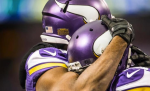 Vikings Hug (Vikings-dot-com) 2014-02-26 at 3.50.12 PM