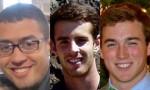 northfield crash victims pipress