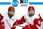 bigten hockey-green