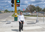 blind-man-crossing-street-mndot
