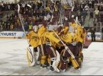 gopher-women-2013-national-championship