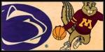 Gophers Penn State