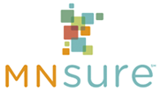 mnsure_header_logo