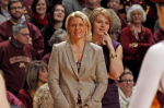 Pam Borton (Gophersports.com) 2014-03-17 at 6.48.42 PM
