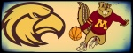 Southern Mississippi-Gophers