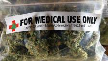 ec16111008024448-medical-use-marijuana-story-top