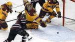 gopherhockey