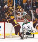 032512 Sioux Gophers