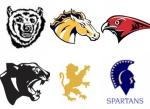 IMAC conference logos