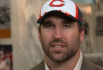 Jared Allen (safe)
