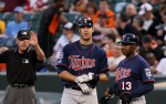 Joe Mauer (Wikimedia) 2014-04-03 at 7.41.38 PM