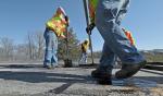mndot-pothole-crews (green)