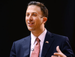 Richard Pitino 2014-04-11 at 7.05.41 PM