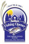Seifert Opener logo