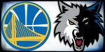 Wolves-Warriors