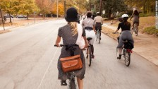 3a43121112060718-01-biking-1112-horizontal-gallery