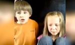 bullying video