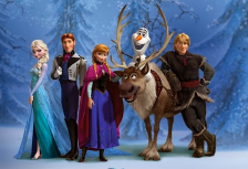 frozen-disney