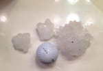 golf-ball-sized-hail