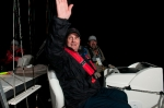 gov mark dayton fishing opener green