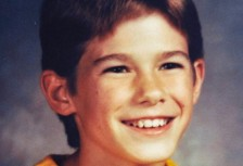jacob-erwin-wetterling-02