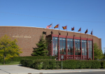 Mariucci Arena (Gophersports.com) 2014-05-01 at 6.47.07 PM