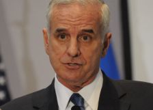 Mark-Dayton-top-story-7001