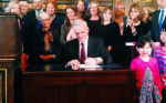 mark-dayton-women's-economic-securities-act