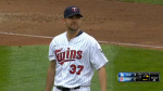 Mike Pelfrey 2014-05-01 at 3.23.29 PM