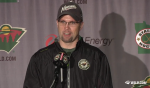 Mike Yeo 2014-05-15 at 6.38.43 PM