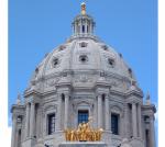 Minnesota-Capitol6