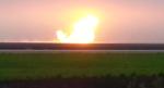 pipeline rupture