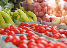 produce-vegetables-usda-farm-bill