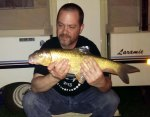 Record-golden-redhorse1-2014-05-08-WEB