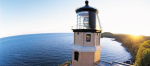 from the lighthouse tourism website