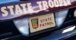 state-patrol