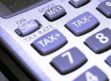 tax-GREEN