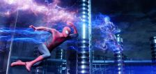 'The Amazing Spider-Man 2' (photo -- Sony)