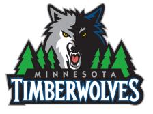 Timberwolves logo 2014-05-06 at 6.28.23 PM