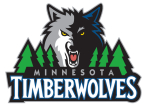 Timberwolves-logo-2014-05-06-at-6.28.23-PM