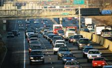 traffic roads travel (green) mndot image