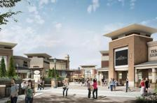 twincities-premium-outlets-renderings-compressed*600xx850-565-132-0