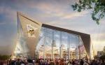 Vikings-new-stadium