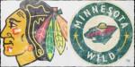 Wild-Blackhawks-458x229