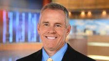Tim McNiff is leaving KARE 11 to join a media relations firm.
