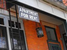 apartment for rent GREEN