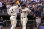 Arcia Twins Screen Shot safe
